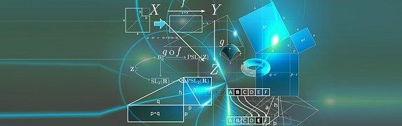 Warsztaty Rodzinne – EduMini Fizyk