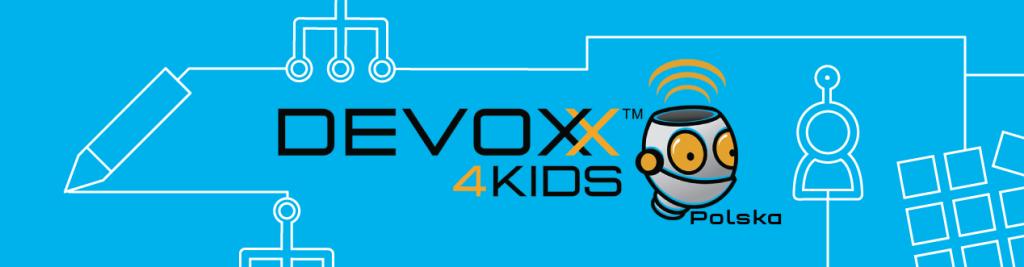 konc=ferencja programowania devoxx4kids