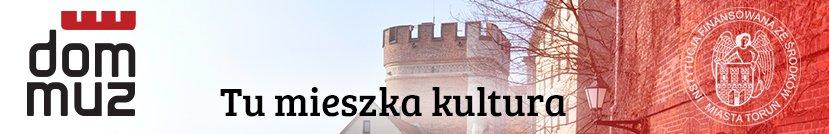 """W małym świecie wielkich rzeczy – koncert zespołu """"Przystań"""" w Toruniu"""