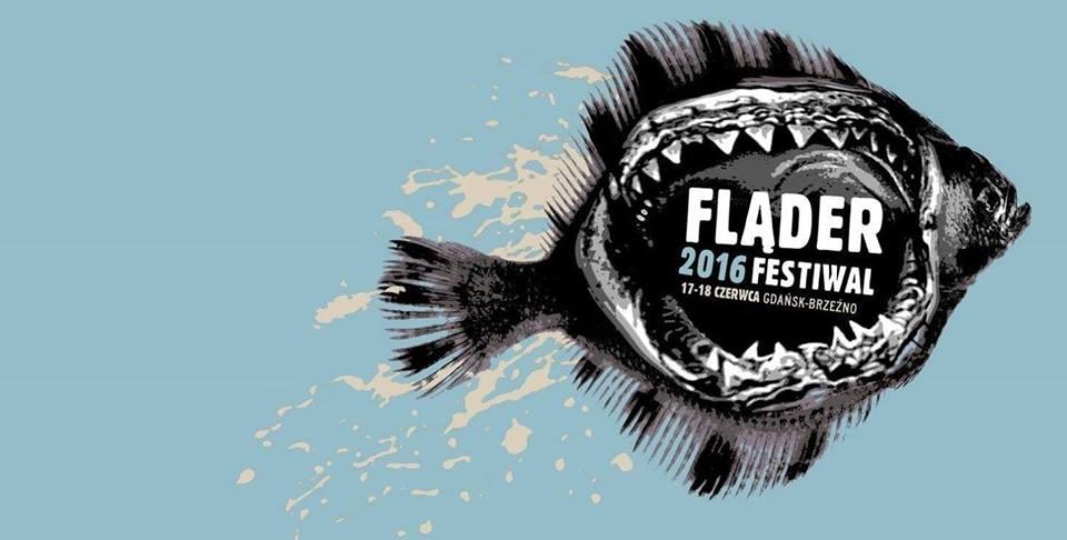 festiwal fląder 2016