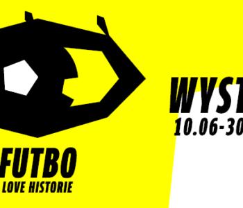 futbolowe historie w muzeum etnograficznym