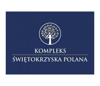 Kompleks Świętokrzyska Polana z Ośrodkiem Polanika
