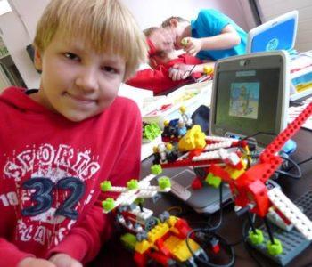 kursy-semestralne-z-robotyki-lego-w-szkolach