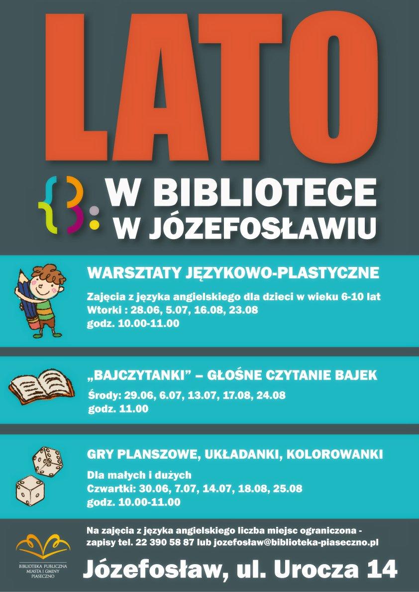 ato_biblioteka w jozefosławiu