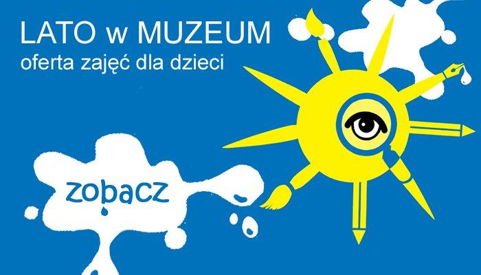 kato w muzeum MNK sztuka w Krakowie
