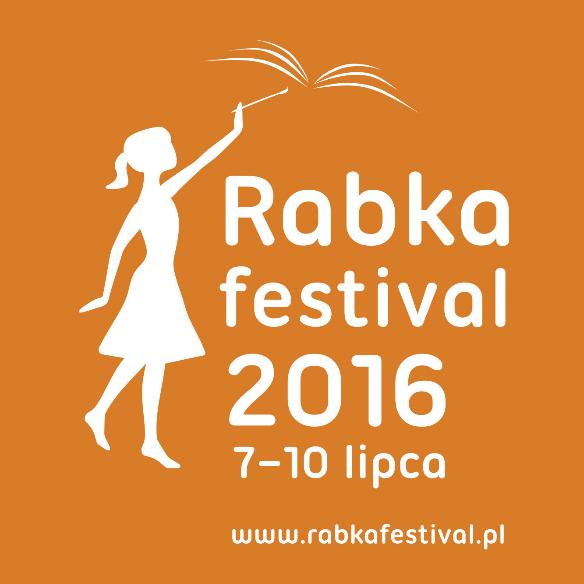 Festival Rabka