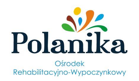 Oceanika/Park Miniatur Świętokrzysko/Kraina Zabawy/Polanika/