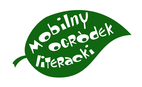 Mobilny Ogródek Literacki