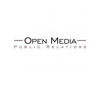 Open Media Public Relations