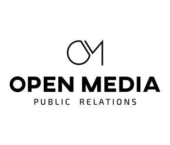 Open Media PR