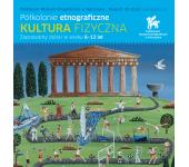 półkolonie etnograficzne w Muzeum dla Dzieci