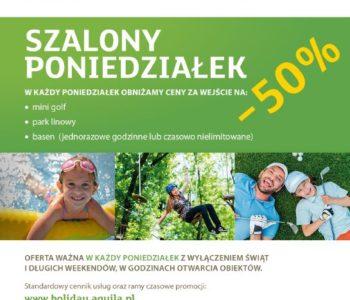 Holiday Inn Warszawa Józefów