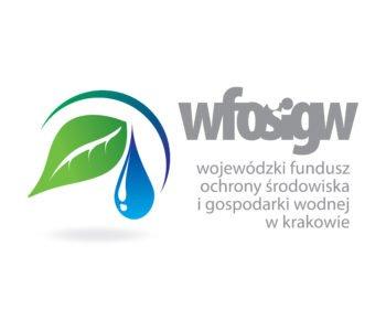 ogólnopolski konkurs dla dzieci i młodzieży na animację filmową