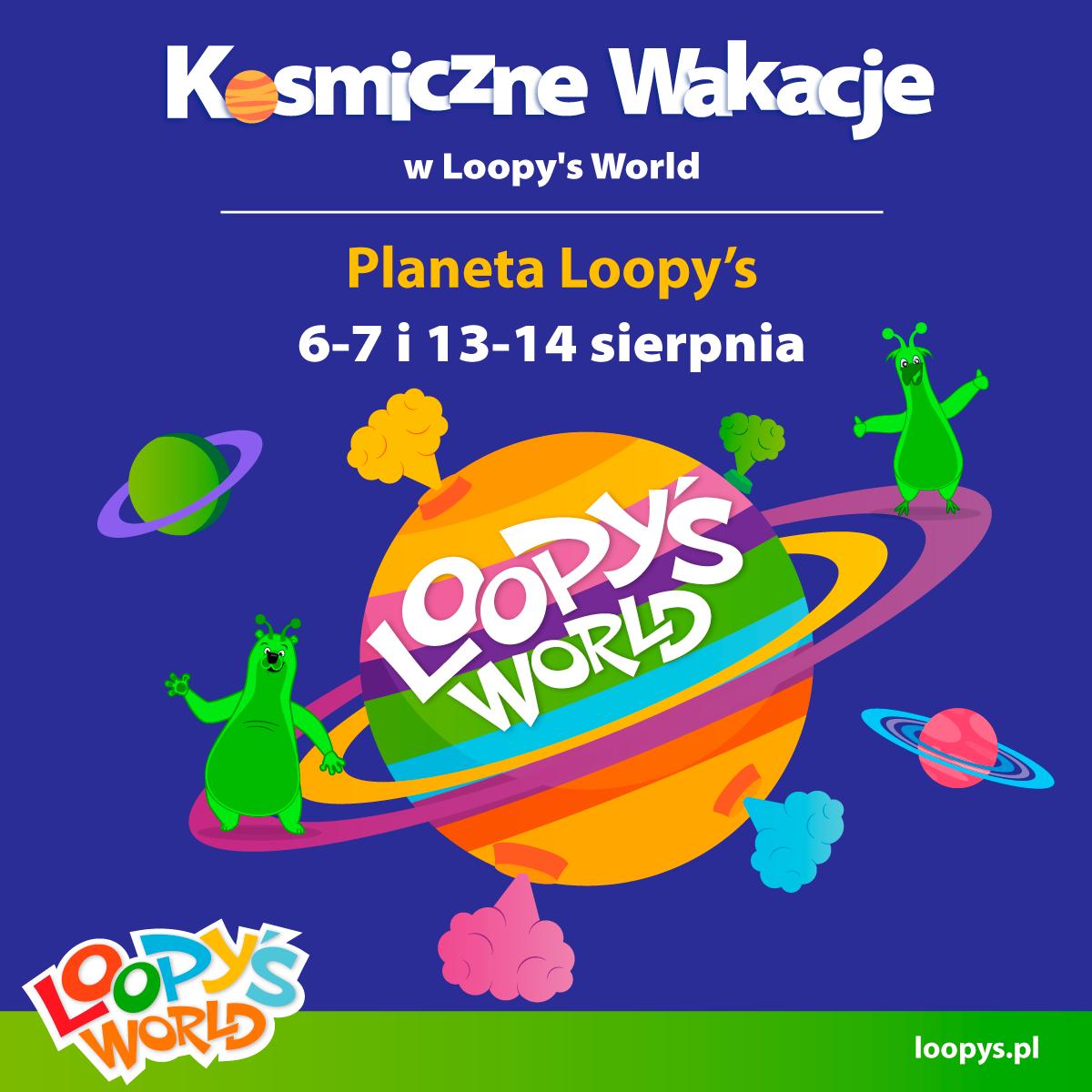 IKONKA_kosmiczne_wakacje_Loopy's