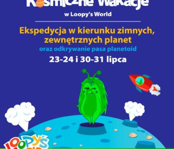 IKONKA_kosmiczne_wakacje_zimne