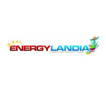 enerylandia zator