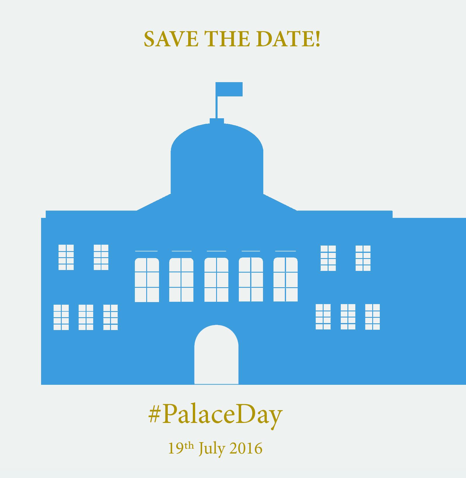 palaceday łazienki królewskie