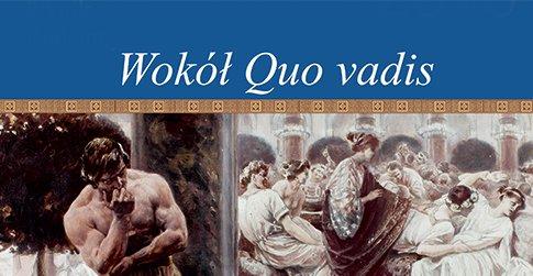 Piknik wokół quo vadis Kielce