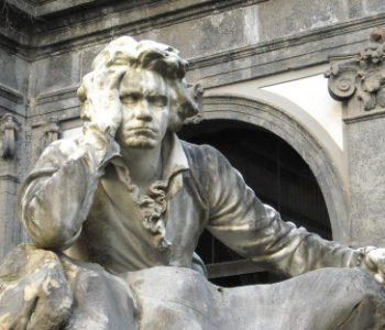 beethoven extreme