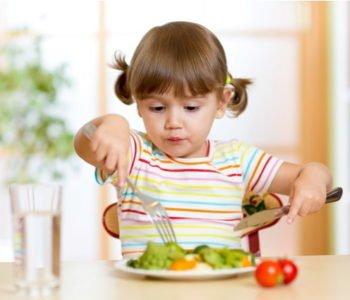 Zagadki dla dzieci z odpowiedziami warzywa rośliny