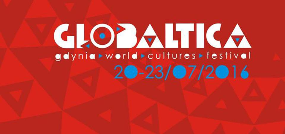 globaltica 2016 festiwal kultur swiata