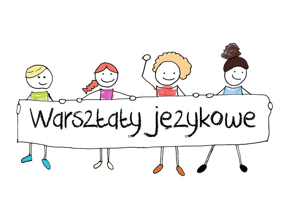 warsztaty językowe Germania Katowice