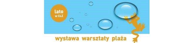 Lato w Białymstoku