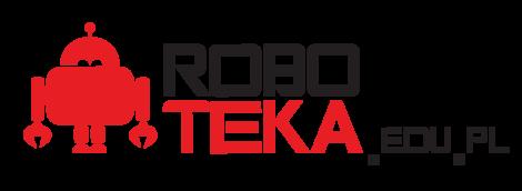 logo roboteka