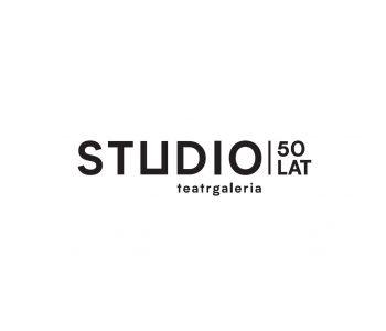 Studio teatrgaleria