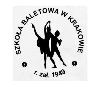 Szkoła Baletowa w Krakowie