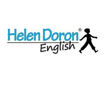 angielski - Helen Doron