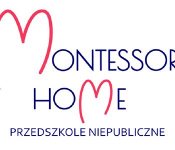 Mini Montessori
