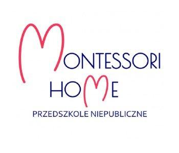 Montessori Home Przedszkole Niepubliczne