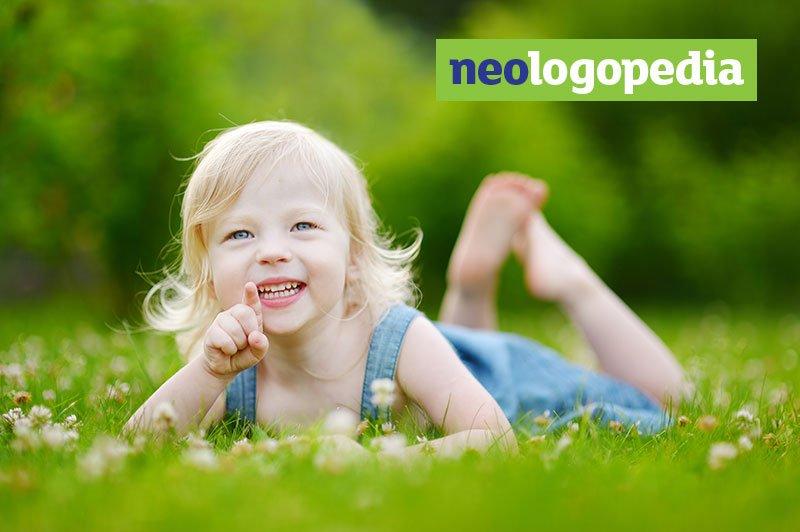 Neologopedia - Konsultacje logopedyczne dla dzieci mieszkających na codzień zagranica