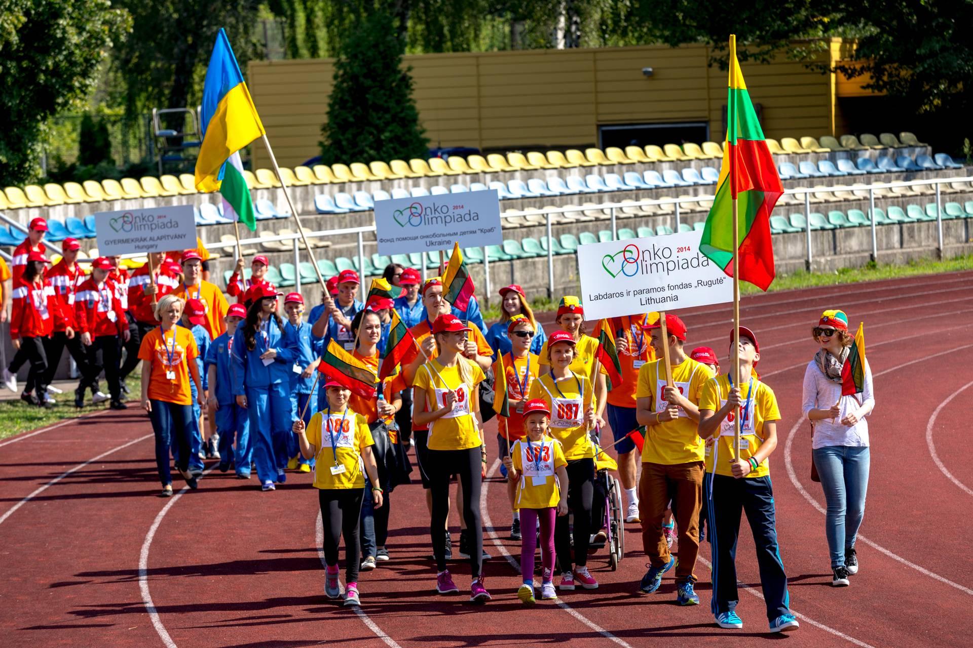 Onko-Olimpiada 2014_2