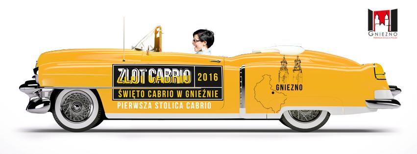 Święto Cabrio