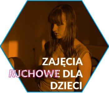 nowy rok szkolny w Lublinie