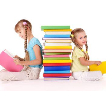 Uprzyjemnij dziecku pobyt w szkole