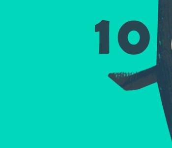 10+sztuka – warsztaty dla dzieci w MNK wiosna – lato 2018
