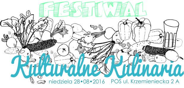 festiwal kulturalne kulinaria w Łodzi
