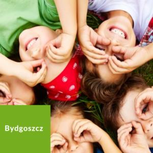karuzela_bydgoszcz