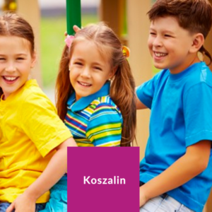 karuzela_koszalin