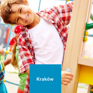 karuzela_krakow