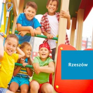 karuzela_rzeszow