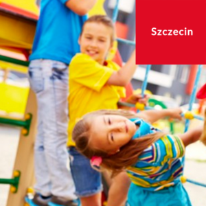 karuzela_szczecin