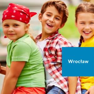 karuzela_wroclaw