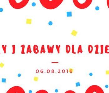 leżakowanie dla dzieci w Lublinie