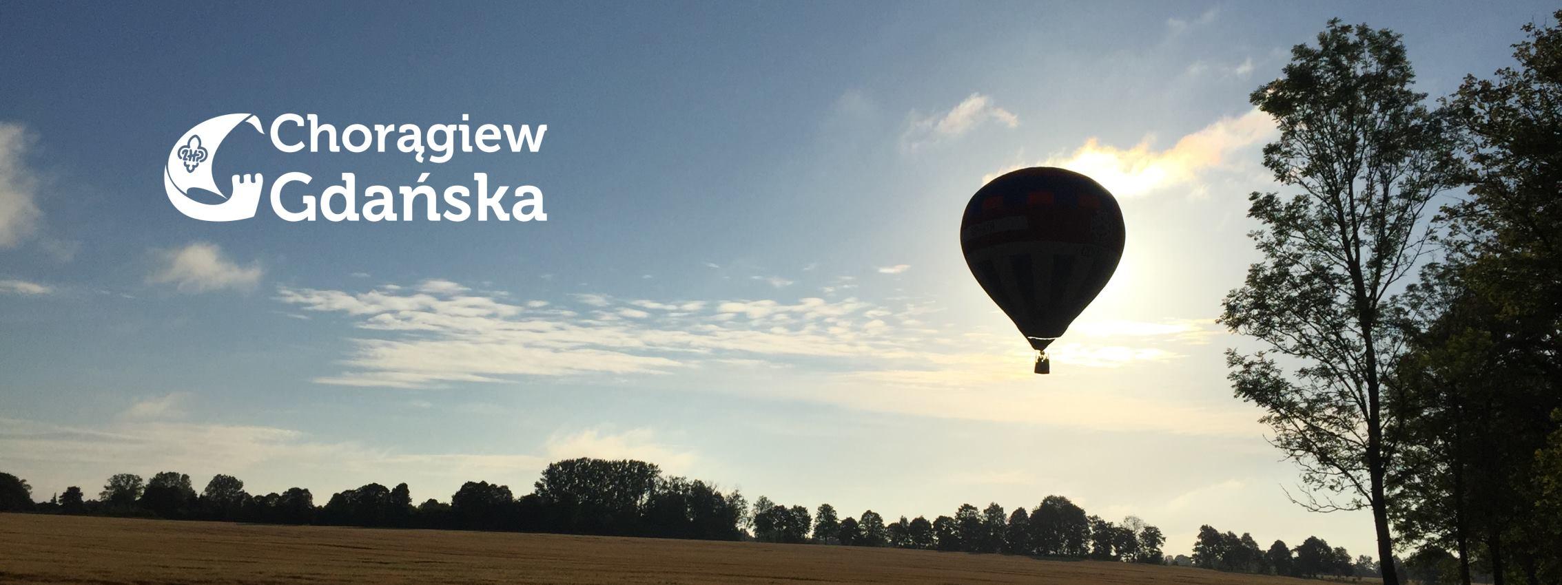 Piknik lotniczy w Gdańsku