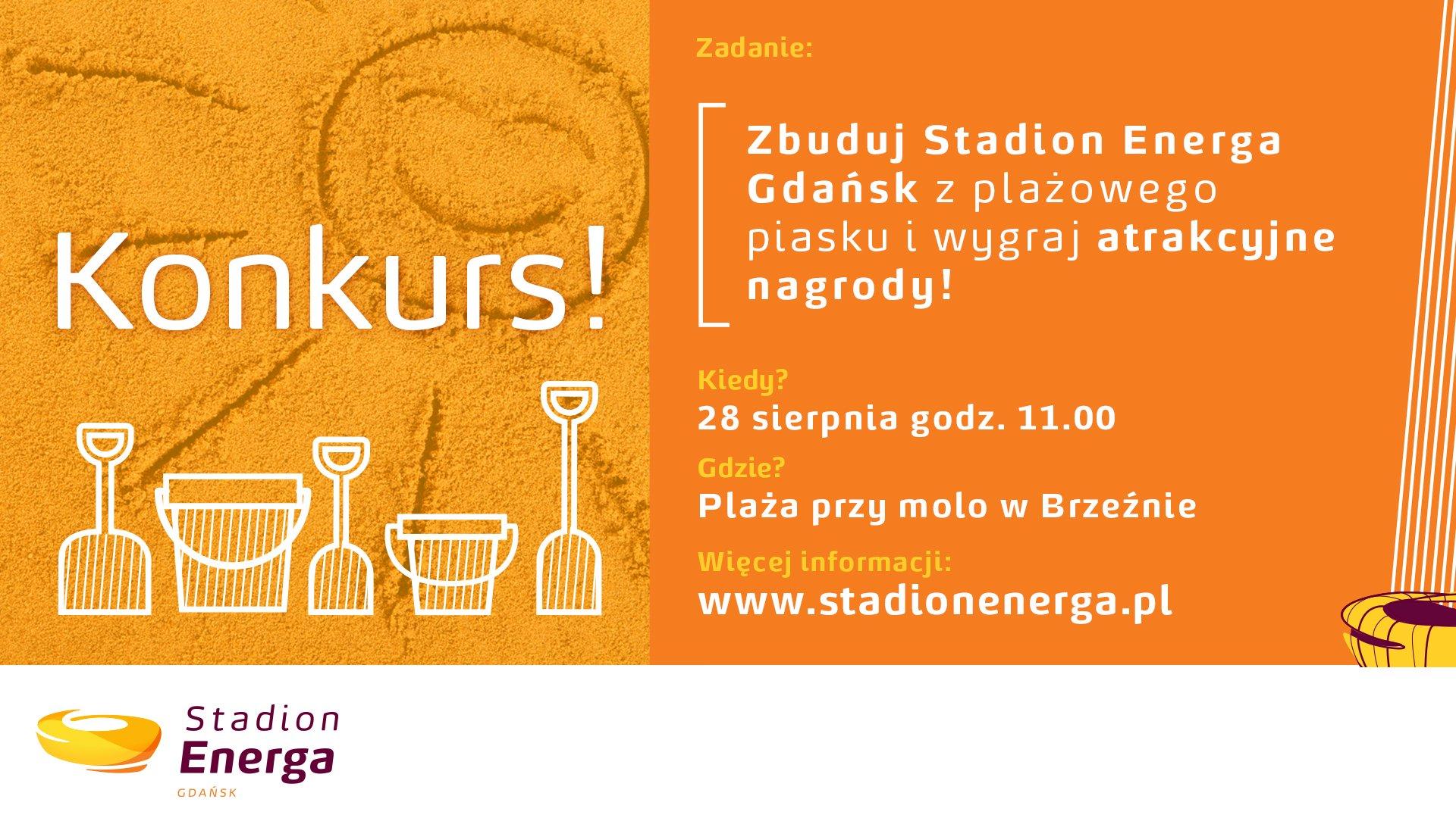 stadion_energa z_piasku