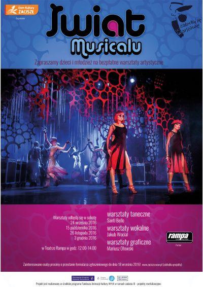 swiat-musicalu
